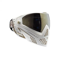 Masks/Goggles