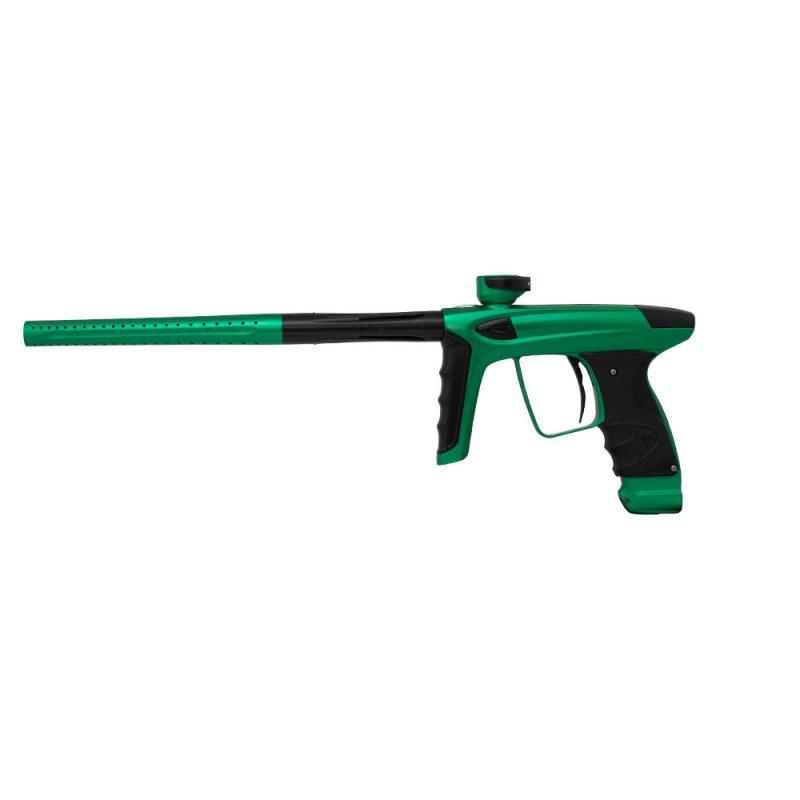 Markers/Guns