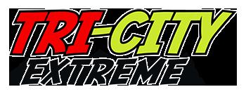 Tri-City Extreme
